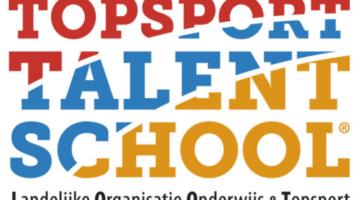 Voorlichting LOOT-school OSG en Rugby Academy NO