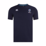 Rugby World Cup Japan 2019 Canterbury collectie