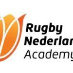 Aanmelding RDD seizoen 2019-2020