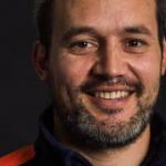 Zane Gardiner nieuwe bondscoach Oranje heren XV